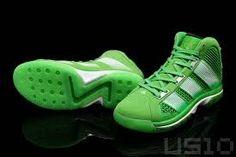 Znalezione obrazy dla zapytania Adidas SuperBeast