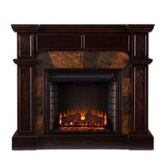 10 best top 10 best fireplace inserts best of 2018 images on rh pinterest com