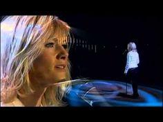 Helene Fischer - Ave Maria  (Franz Schubert ) (German Version)