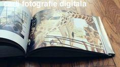 Fiecare zi vine cu darul său. Creeaza un album. album-foto.zina.ro