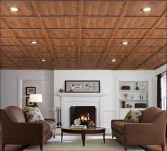 9 best basement office images dropped ceiling basement ideas rh pinterest com