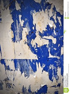 Image result for ripped posters