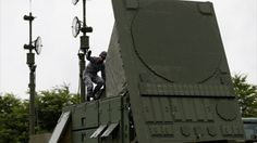 Japan Missile Defense Drill Aims to Ease Concern Over North Korean Threat