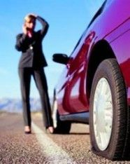 ABC Towing offers Towing in Salt Lake City.. We offer roadside assistance and salt lake locksmith services if keys locked in car. We offer parking enforcement in salt lake City. Emergency Towing. #formoredetails http://www.utah-towing.com