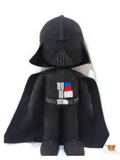 Darth Vader - Star Wars