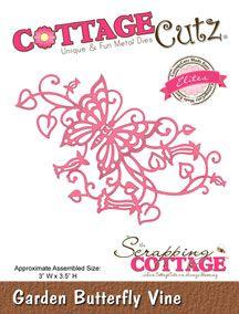 CottageCutz - Jan 2014  20.95