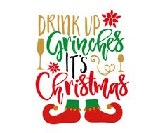 free grinch face svg files for cricut - Yahoo Image Search Results Christmas Vinyl, Christmas Quotes, Christmas Design, Christmas Projects, Christmas Shirts, Christmas Ideas, Christmas Fonts, Christmas Images, Santa Christmas
