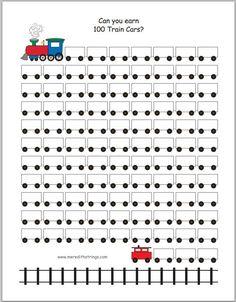 100-trains.jpg 603×773 pixels