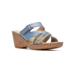 6848c85800cb Women s Patrizia Mica Sandals Shoe Carnival