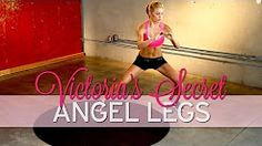 xhit legs like jennifer lawrence - YouTube
