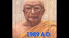 Buddhadasa Bhikkhu #Anapanasati Bhavana Tetrad 1 to 2