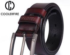 a3ac5293f8740 Best Price High quality genuine leather belt luxury designer belts men new  fashion Strap male Jeans for man cowboy free shipping belt men .