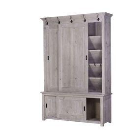 Billig küchenmöbel einzeln günstig | DIY Ideas ☆☆☆ | Pinterest | {Küchenmöbel einzeln 90}