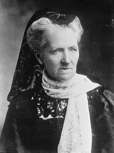 size: Photographic Print: Charlotte Despard, Joint Honorary Secretary of the Wspu : My English Teacher, Great Women, Romanticism, Women In History, Professional Photographer, Charlotte, Pictures, Photos, Irish