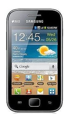 http://2computerguys.com/samsung-galaxy-ace-duos-s6802-wifi-5mp-3g-gingerbread-dual-sim-factory-unlocked-world-mobile-phone-blacksamsung-p-17211.html