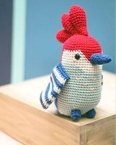 Amigurumi Bird Crochet pattern, Bird Crochet Patterns, Amigurumi Bird Crochet, Bird crochet pattern, Bird crochet, Bird amigurumi, Bird Crochet doll, crochet Bird Amigurumi, handmade doll, Amigurumi Bird present, handmade Bird present, Bird crochet toy, Bird amigurumi doll,