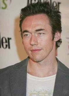 . Kevin Durand, 3 Boys, The St, Sebastian Stan, Movie Characters, Movies And Tv Shows, Hot Guys, Cinema, Actors