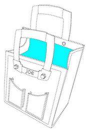 Handbags; Purses; Wallets