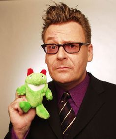 Greg Proops Greg Proops, Stand Up Comics, Ugly Boy, Whose Line, Stand Up Comedians, Film Base, Comedy Show, Funny Comedy, Jokes Quotes