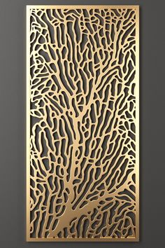 Metal jali Laser Cut Screens, Laser Cut Panels, Laser Cut Metal, Grill Door Design, Fence Design, Fashion Wall Art, Fashion Painting, Metal Lattice, Landscape Elements