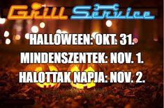 Grill Service ételbár 🍗🔧 AZ ÜNNEPEK ALATT IS NYITVA!!!  Térj be hozzánk vagy kérj házhoz szállítást! 🅿️ Debrecen, Sámsoni út 164. 📞 +36 70 676 9667 🌐 www.grillservice.hu Debrecen - Hajdúsámson - Martinka területén!  🍽 H.-P.: 7:00-21:00 - Sz.: 8:00-20:00 Broadway Shows