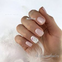 Thinking about having your nails done but can't find the perfect nail design? If so, we are here to help! We have found 40 of the most stylish coffin acrylic nails on web. There are lots of different nail shapes available. So, Now the only problem yo Drip Nails, Glitter Gel Nails, Cute Acrylic Nails, Acrylic Nail Designs, Cute Nails, Pretty Nails, Pink Glitter, Pink White Nails, Pink Nails
