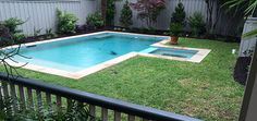 Our Premier Pool Cleaning Arlington swimming pool service technicians travel weekly to residences in the entire area of Arlington. Their cleaning routes include most suburban areas such as those in the following zip codes: 76011, etc.