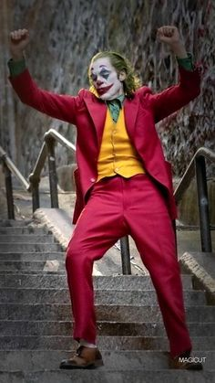 Get this ultra hd Joker background wallpaper your desktop, laptop computer, phone and many more compatible devices instantly Joker Batman, Comic Del Joker, Batman Joker Wallpaper, Joker Iphone Wallpaper, Joker Heath, Joker Wallpapers, Uhd Wallpaper, Joker Photos, Joker Images