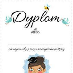 Herb województwa łódzkiego. Kolorowanka - Printoteka.pl Printables, Speech Language Therapy, Poster, Print Templates