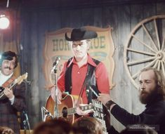 Image result for stompin tom connors Toms, Punk, Image, Style, Swag, Stylus, Outfits
