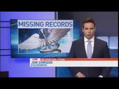 Health Insurer Loses Almost a Million Records
