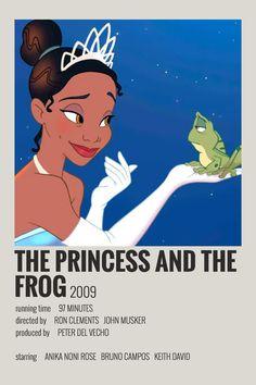 Disney Movie Posters, Iconic Movie Posters, Film Disney, Minimal Movie Posters, Iconic Movies, Vintage Disney Posters, Film Polaroid, Polaroids, Disney Minimalist