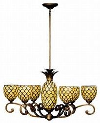 Image result for Tropical Lighting