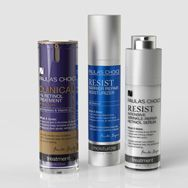 Amazing article about the power of retinol products. Dispels rumors, gives solid facts, makes quality product recommendations.  A must-read for skincare, blemish fighting, and anti-aging advice.