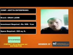 Testimonial: Aditya Enterprises is highly satisfied with GD services Sales Agent, Competitor Analysis, Business Opportunities, Gd, Investing, Inspiration, Biblical Inspiration, Motivation