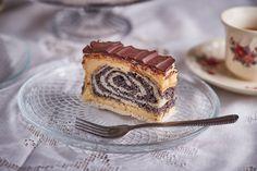 Fekete rózsa | Street Kitchen Tiramisu, Ethnic Recipes, Food, Essen, Meals, Tiramisu Cake, Yemek, Eten