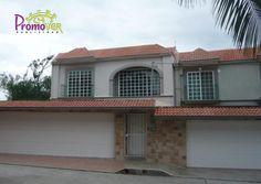 La Noria DU: Casa 3 Niveles. 5 recamaras, salón de usos múltiples, cochera 4 autos. Col. Las Granjas. Venta $4,300,000. Inf.2935171 Cel.2299297977 DU Bienes Raíces