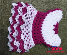 Elbise Lif Modeli Resimli Anlatım http://www.canimanne.com/elbise-lif-modeli-resimli-anlatim.html 27.Elbise lifimiz bitti dilediğiniz şekilde süsleyebilirsiniz
