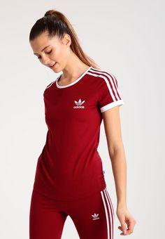https://fr.zalando.ch/adidas-originals-sandra-1977-t-shirt-imprime-ad121d0e2-g12.html