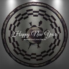 We wish you a wonderful new year filled with abundance, joy, and treasured moments. May 2014 be your best year yet! facebook.com/Limon.Fine.Art