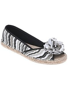 lanebryant shoes