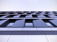 Gallery of TGZ Würzburg / KSG Architekten - 5