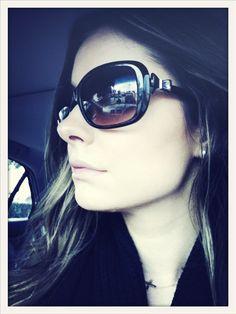 e2dd790f417 Chanel sunglasses 5171... I want!! Ray Ban Sunglasses