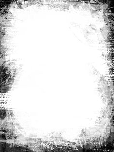 2 MOMS TALK: Free Grunge Frames for your photos Black Hole Wallpaper, Grunge, Colour Images, Textured Background, One Color, Free, Black And White, Outdoor, Backgrounds