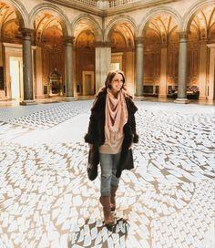 MAK, Vienna, Austria Museum, Vienna Austria, Maker, Lifestyle, Design, Kunst, Museums