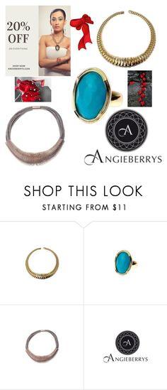 """""""Angieberrys shop#59"""" by alma-ja ❤ liked on Polyvore"""