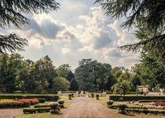 I 10 parchi più belli d'Italia [GALLERY]