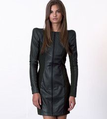Skingraft, I LOVE the designs here. So edgy, modern and sleek!