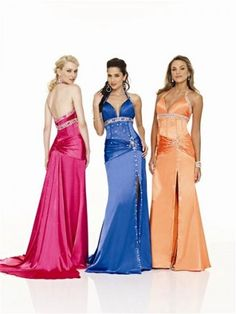 formal dresses formal dresses for teens formal dresses for teens long 2014 style sheath/column halter beading sleeveless floor-length silkprom dress/evening dress