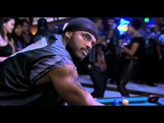 Biker Boyz - (2003) - Full Movie: There might be a Buell in this movie somewhere, but what the hey on this one.